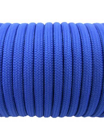 Паракорд 550 синий 110