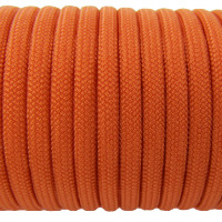 Паракорд 550 оранжевый 124