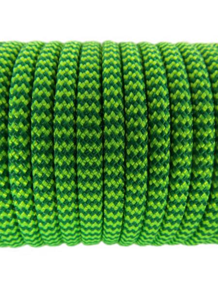 Паракорд 550 ярко-темнозеленый 230