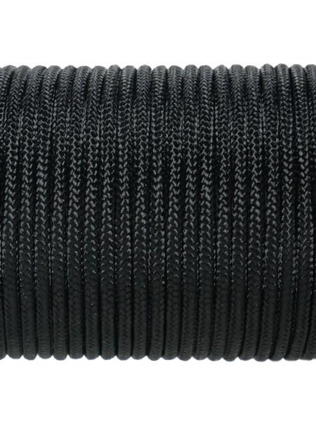 Миникорд черный