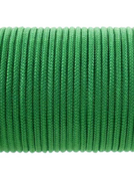 Миникорд зеленый
