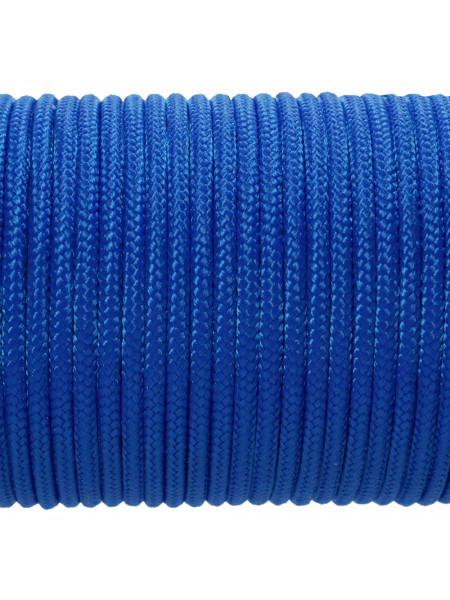 Миникорд синий