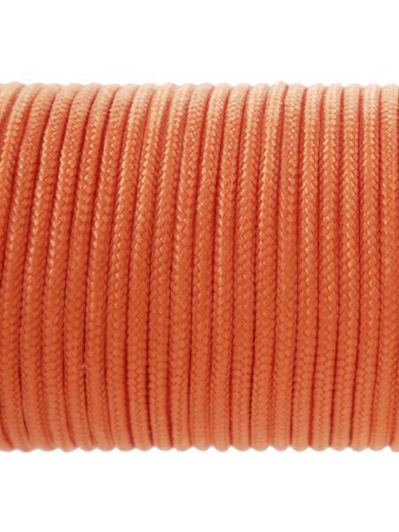 Миникорд оранжевый