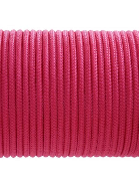 Миникорд розовый
