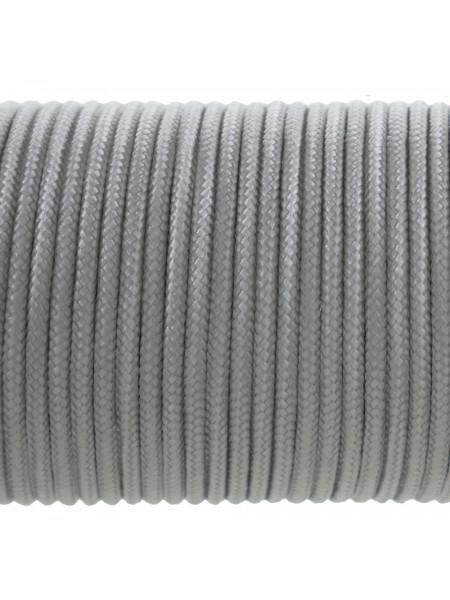 Миникорд серебряный