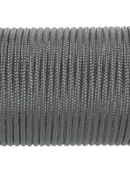 Миникорд темно-серый