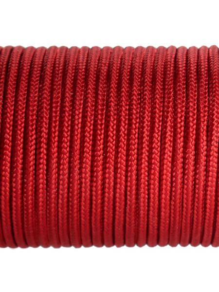 Миникорд красный