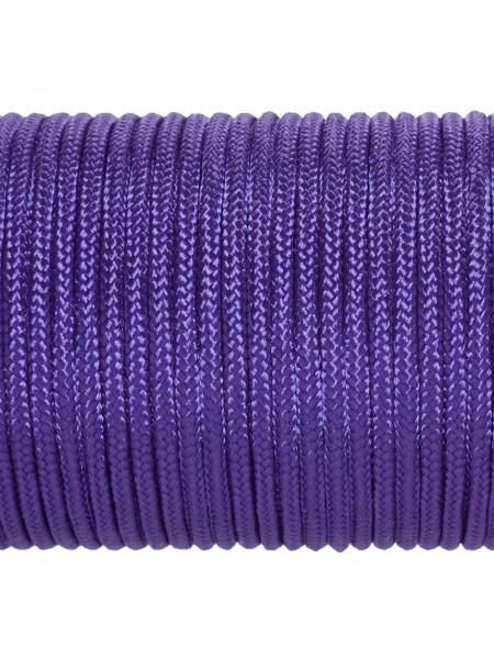 Миникорд фиолетовый